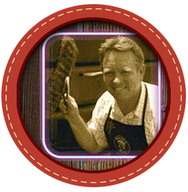 Waldos Barbeque, Clay Caldwell, former owner